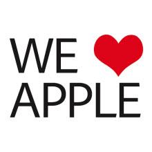 Apple forumlarını hizaya getirdi!