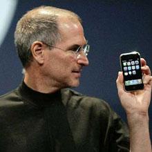 iOS 4 pili tüketmekle kalmıyor!