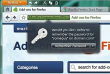 Firefox 4'e geçmek için 7 önemli neden!