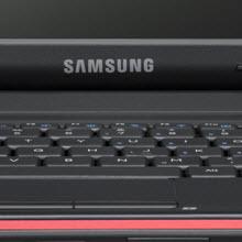 Samsung'dan PC dünyasına şok haber!