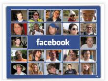 Facebook uçuruyor. Gerçekten!