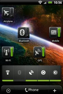 Android 3.0'dan beklenen 10 özellik