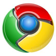 Microsoft neden Google Chrome'u önerdi?