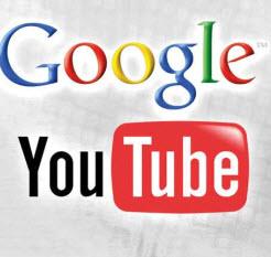 Dünyanın en büyük video portalının 5 yılı