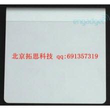 Apple'ın gizli ürünü resmi onay aldı