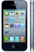 """""""Sakın iPhone 4 almayın!"""" uyarısı..."""