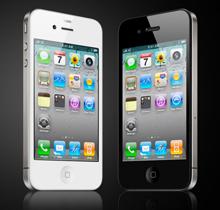 iPhone siparişlerinde sorun