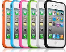 iPhone 5'te yapılması gereken 10 değişiklik