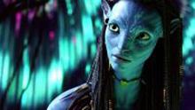 Avatar 2 daha da akıcı!
