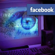 Facebook Questions!