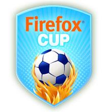 Dünya Kupası keyfini arttıran Firefox eklentileri