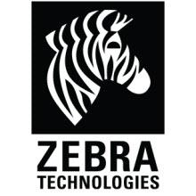 Zebra Technologies Türkiye ofisini açtı