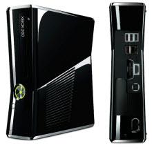 Xbox 360 önünde kaç yıl var?