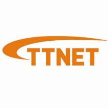 TTNet 54 bin ağacı kurtarıyor!