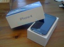 iOS 4 Pili bitiriyor!