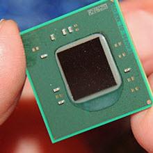 Intel'in yeni nesil Atom'ları tanıtıldı