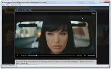 Internet Explorer 9'un önemi