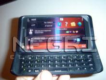 Symbian mı kullanıyor?