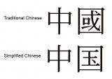 Çin'in de alan adı oldu!