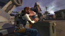 BioWare'in yeni oyunu!
