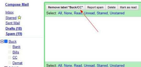 7 Gmail özelliğini açın ve deneyin!