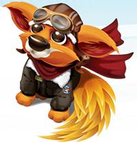 Firefox'tan Java aracını kaldırmak