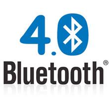 Bluetooth 4.0'a nihayet onay çıktı!