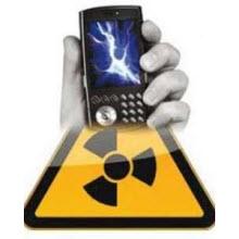 Cep telefonu uygulamalarına kontrol