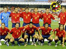 2010 Dünya kupasının şampiyonu belli oldu