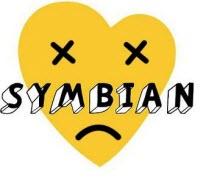 Nokia: Symbian açık değil!