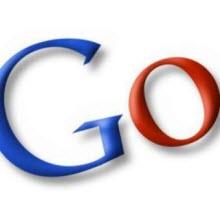 Google'ın değişim ile hedefledikleri