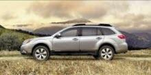Subaru da kablosuzlaşıyor!