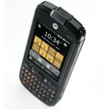 Motorola'dan güçlü asistan