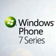 Microsoft çalışanlarına cep telefonu dağıtacak!