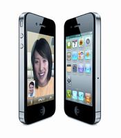 iPhone 4: Almak ya da almamak için 3'er sebep!