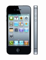 Apple en çok Foxconn'a yaradı