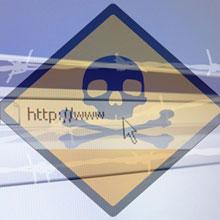 """""""İnternet güvenliğini bilmiyoruz"""""""