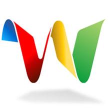 Google Wave bitti, sırada ne var?