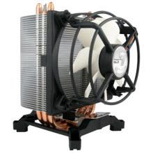 Kasa fanı, işlemci fanı