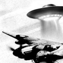 Eski uzaylı aldatmacası interneti kasıp kavurdu!