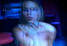 İngiltere'de porno sitelere büyük bir eğilim var
