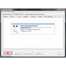 Gereksiz dosyaları kolaylıkla temizleyin