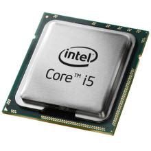 Intel'in 4 çekirdekli yıldızı