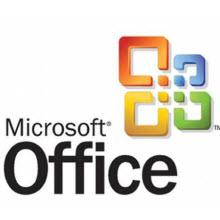 Microsoft sonunda Chrome'u farketti!