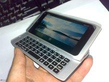Nokia N9 özellikleri tekrar internette!