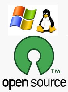 Microsoft öyle bir açıklama yaptı ki...