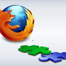 Gelişmiş güvenlik, HTML5, ve diğerleri