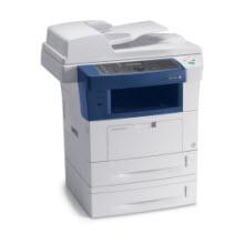 Fotokopi makineleri isyan mı ediyor?