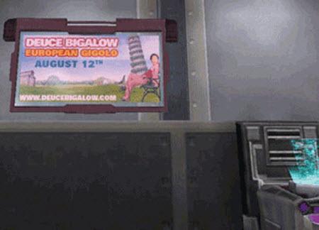 Günümüzün ve geleceğin oyun reklamcılığı