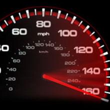 Hız testi türleri